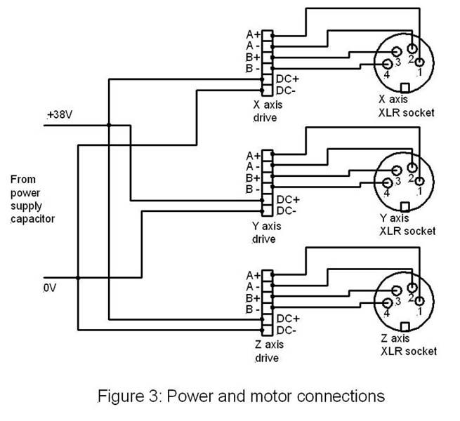 typical connection diagrams three phase motors y start delta run
