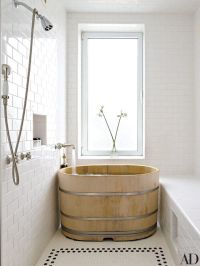 17 Best ideas about Japanese Soaking Tubs on Pinterest ...
