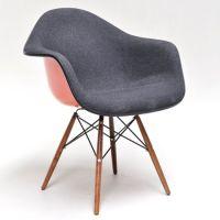 Best 25+ Charles Eames ideas on Pinterest   Scandinavian ...