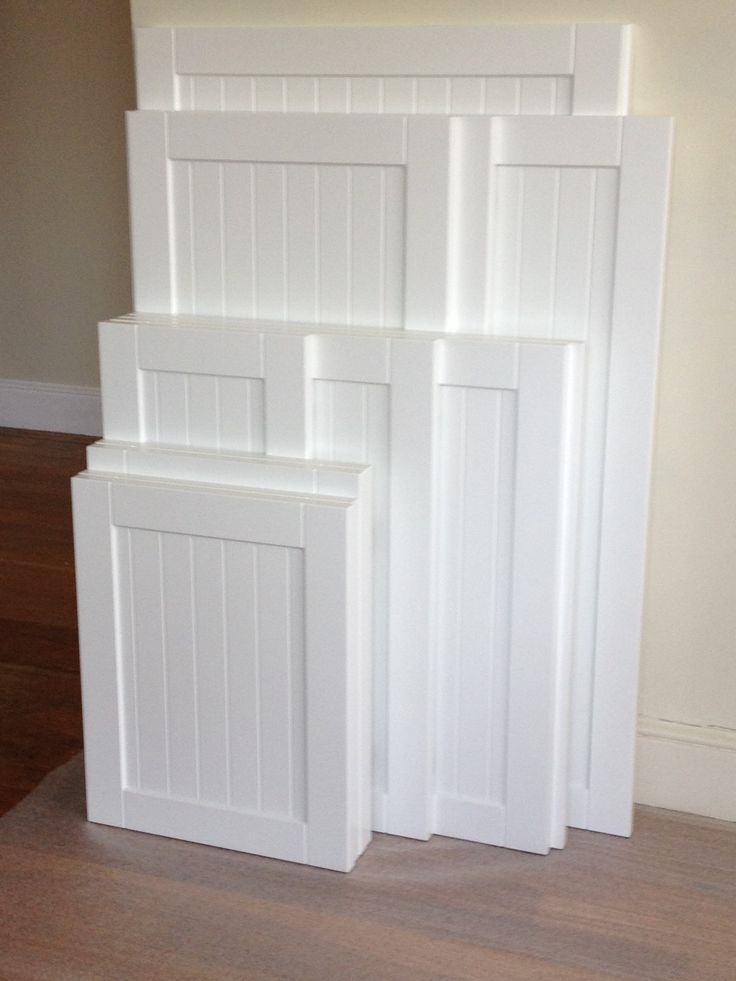 1000+ Ideas About Bead Board Cabinets On Pinterest | Refinished