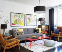 17 Best ideas about Colorful Furniture on Pinterest ...