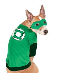 1000+ images about Licensed Dog Halloween Costumes on ...