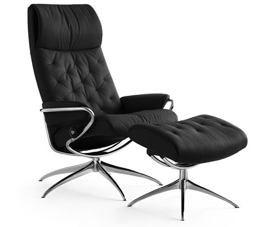Perfekt Lounge Schaukelsessel Ivy Designt Nach Den Prinzipien Der Biomimikry #83   Lounge  Schaukelsessel Ivy Designt