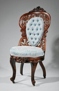 60 best images about Victorian Furniture on Pinterest ...