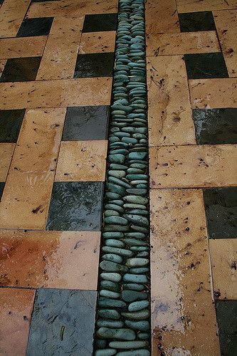 1000 Ideas About French Drain On Pinterest Yard