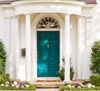46 best images about Front Door on Pinterest | Paint ...