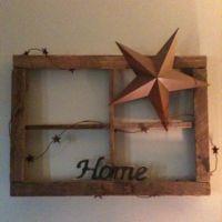 primitive decorating | love this | Primitive Decor ...