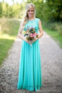 25+ best ideas about Teal Bridesmaid Dresses on Pinterest ...