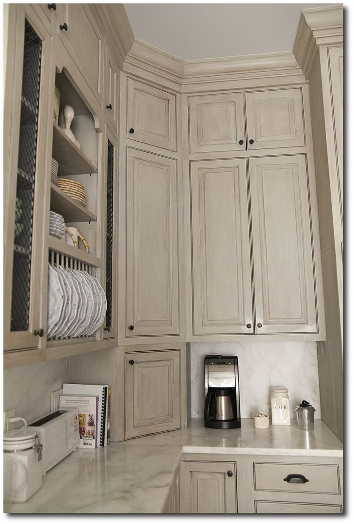Annie Sloan Kitchen Cabinet Paint 1000+ Ideas About Chalk Paint Cabinets On Pinterest