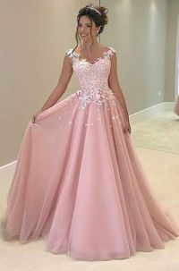 1000+ ideas about Dress Skirt on Pinterest | Dresses, Vest ...