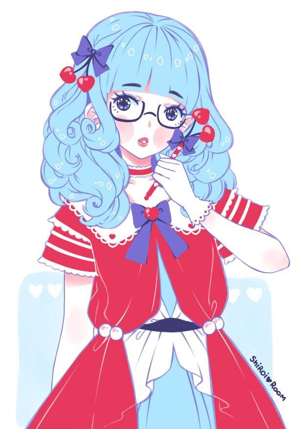 Pastel Goth Girl Wallpaper 32 Best Images About Pastel Goth Harajuku Soft Grunge