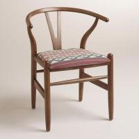 1000+ ideas about Upholstered Arm Chair on Pinterest | Arm ...