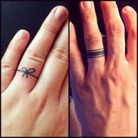 17 Best images about Tattoo on Pinterest | Cross tattoos ...