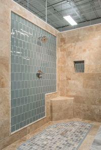 17 Best images about Bathroom on Pinterest   Mosaics ...