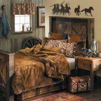 25+ best ideas about Western Rooms on Pinterest | Western ...