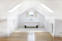 1000+ ideas about Loft Bathroom on Pinterest   Attic ...