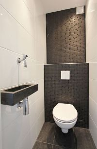 85 best images about Gste Wc on Pinterest | Toilets ...