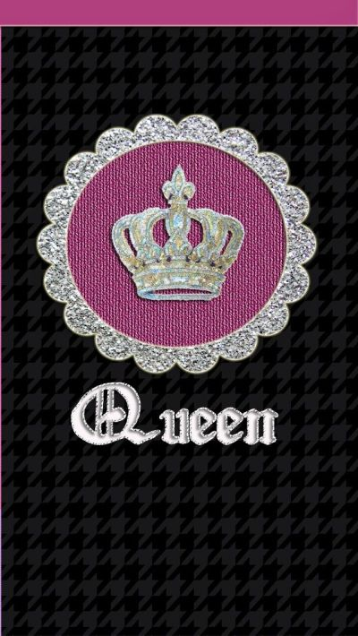 35 best images about crown on Pinterest   Cute pattern ...