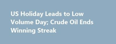 Best 25+ Crude oil ideas on Pinterest | Crude oil index, Crude oil stock and Oil refinery