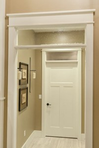 100+ ideas to try about Transom Windows | Craftsman door ...