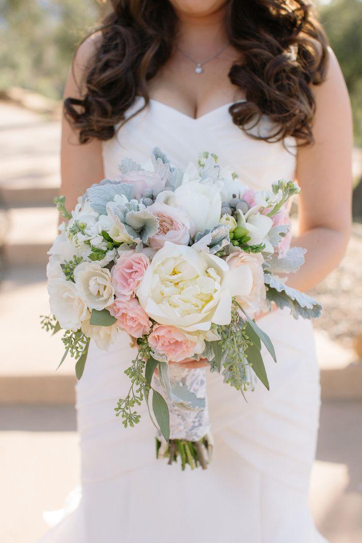 1000 Ideas About Summer Flower Arrangements On Pinterest Auto Split Phase Motor Wiring Http Wwwpic2flycom Daytonsplitphase Pastel Wedding Colors
