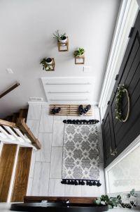 Best 25+ Split level decorating ideas on Pinterest ...