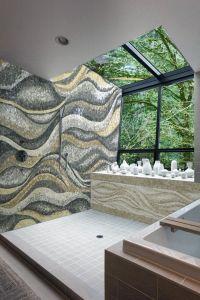 25+ Best Ideas about Mosaic Wall Art on Pinterest | Mosaic ...