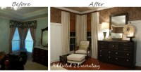 1000+ ideas about Bedroom Furniture Placement on Pinterest ...