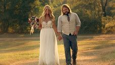 Zac brown band, Brown band and Band on Pinterest