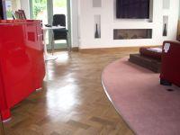 Carpet Edging Trim Curved - Carpet Vidalondon