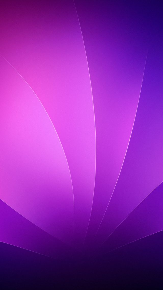 Lavender Color Wallpaper Hd 17 Best Images About Purple Iphone Wallpapers On Pinterest