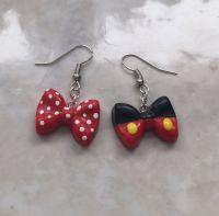 25+ best ideas about Polymer clay earrings on Pinterest ...