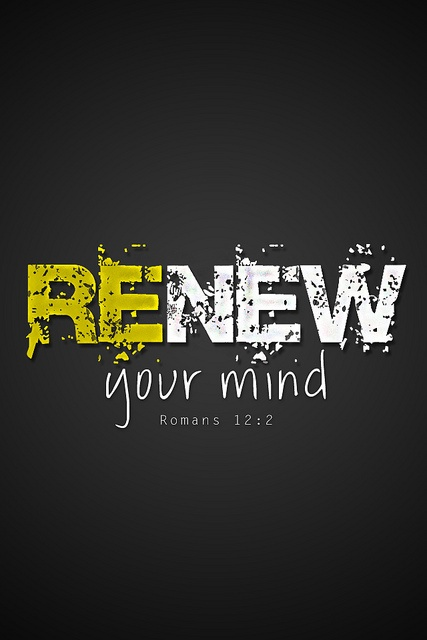 Godly Wallpaper Quotes Romans 12 2 Quot And Be Not Conformed To This World But Be Ye