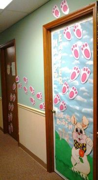 388 best images about Classroom Doors on Pinterest