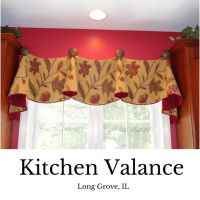 Best 25+ Valance Ideas ideas on Pinterest | Valance window ...