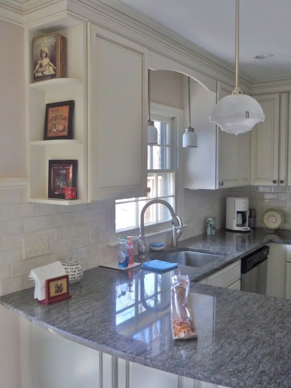 Over The Sink Lighting Pendent Lighting Kitchen Windows Over Sink | And Went