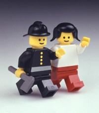 19 best images about Custom Legos on Pinterest | Street ...