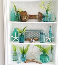 17 Best images about Coastal Rooms by the Sea on Pinterest ...