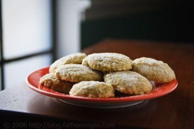 100+ Okara Recipes on Pinterest   Almond Pulp, Tofu and Soy Milk