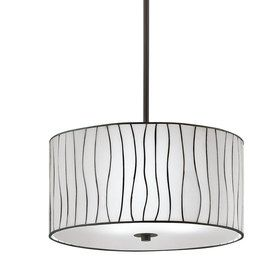 289 best images about lighting on Pinterest