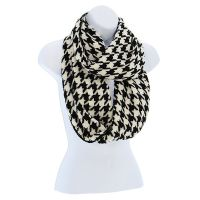 80 best images about Alabama Houndstooth on Pinterest