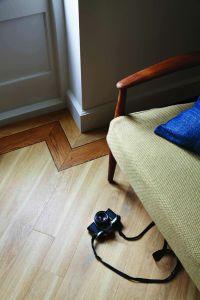 1000+ images about Amtico PVC grindys / vinilins dizaino ...