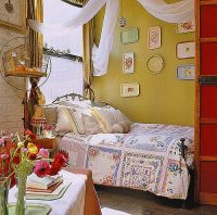17 Best images about Vintage Kids Bedroom Ideas on ...
