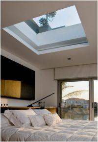 25+ best ideas about Skylight bedroom on Pinterest | Room ...