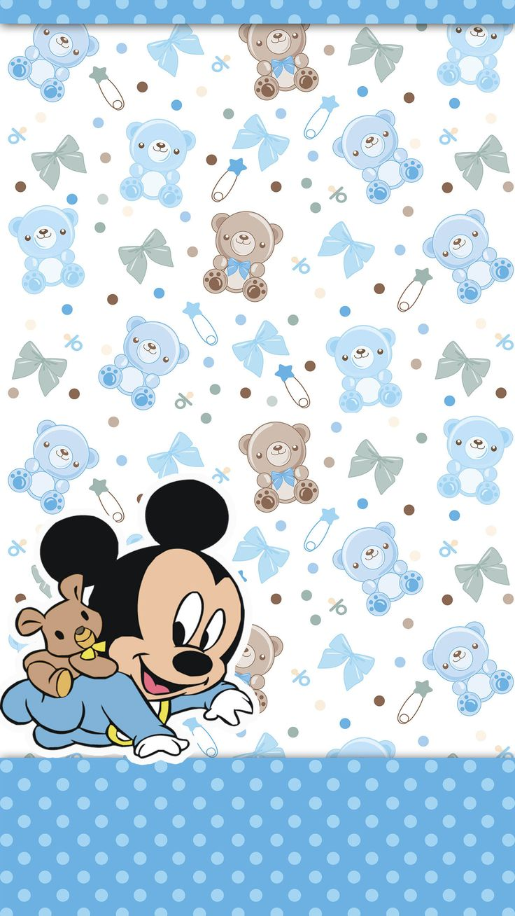Snoopy Wallpaper Iphone 6 17 Best Images About Mickey Bebe On Pinterest Disney
