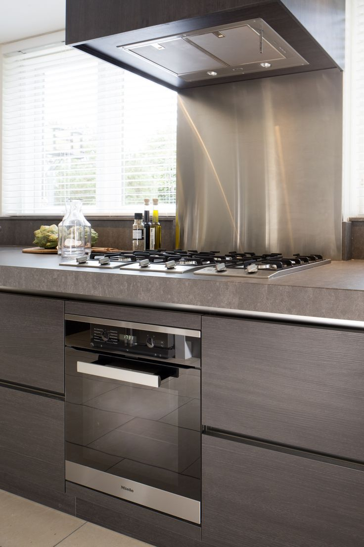 Küche Miele 25+ Best Ideas About Miele Kitchen On Pinterest | Built In