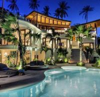 Best 25+ Luxury mansions ideas on Pinterest | Mansions ...