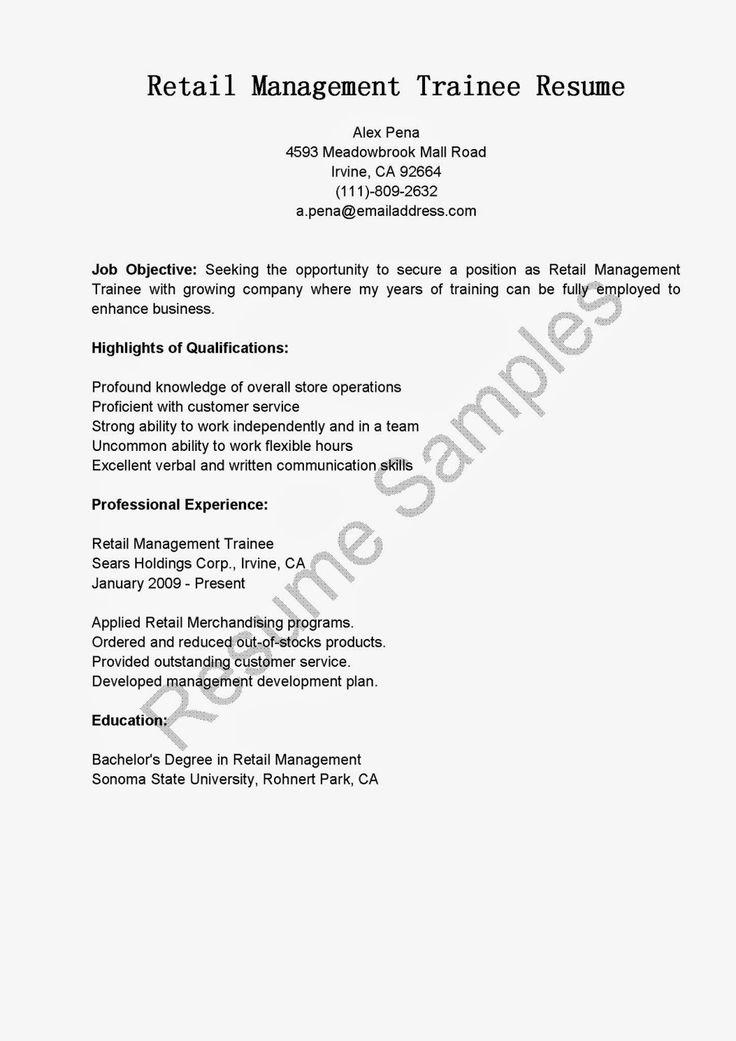 hotel receiving clerk resume sample customer service resume