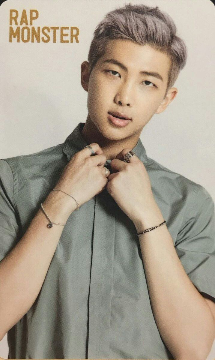 Sweet Baby Girl Wallpaper For Facebook 81 Best Images About Kim Namjoon On Pinterest Rap