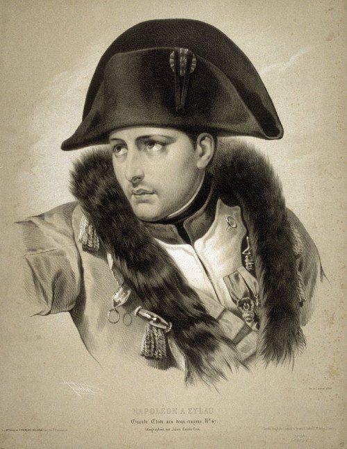 Napoleon Bonaparte Quote Wallpaper 17 Best Images About Napoleon Bonaparte On Pinterest